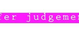 defer-judgementpink