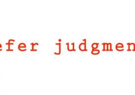 defer-judgment-redo-ps