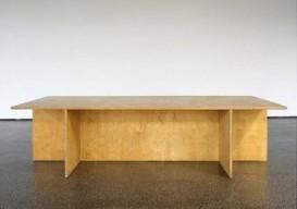 donald-judd-table