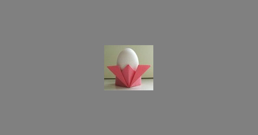 egg-cup-origami-2