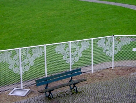 lace-fence-1