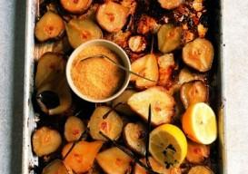 roasted-pears4