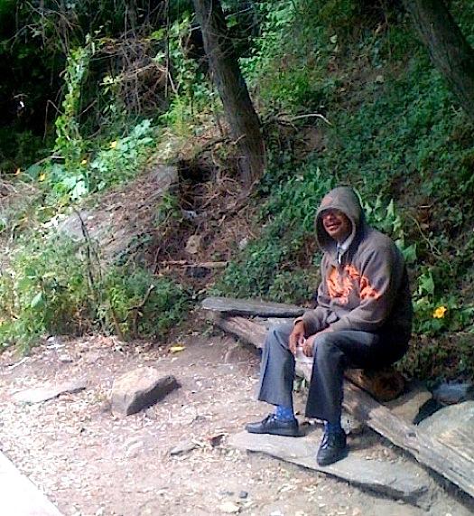 taxi-log-bench1