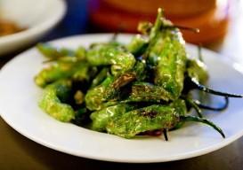 txikito-peppers