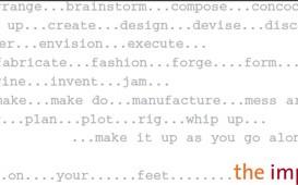 word-flow-2