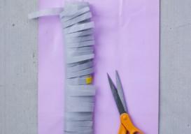 giftwrap-fringe-2
