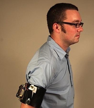improvised-empathic-device