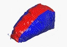 origamiairbag