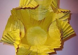 origamiyellow-ruffles1