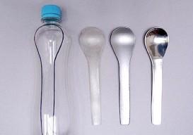 plastic-uten-3