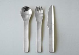 plastic-utens-1