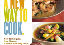 a-new-way-to-cook-pb-cover1