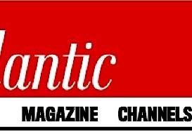 atlantic-logo-2