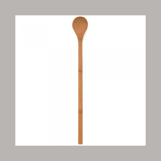 branch-tasting-spoon
