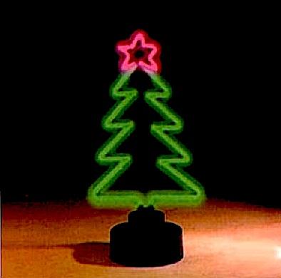neon-xmas-tree1
