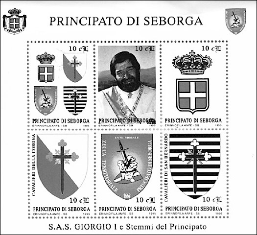 seborga-1
