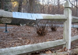 duct-tape-fence
