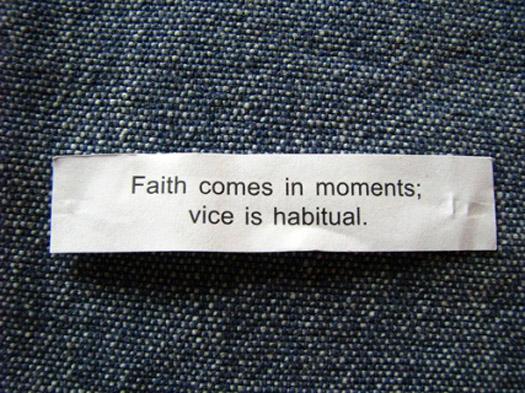 fortunes3