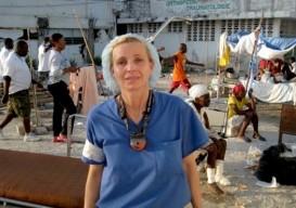 haiti-nurse