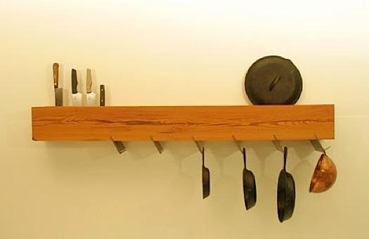 minimalist-pot-rack
