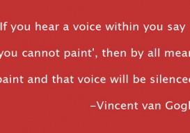 quote-van-gogh-red
