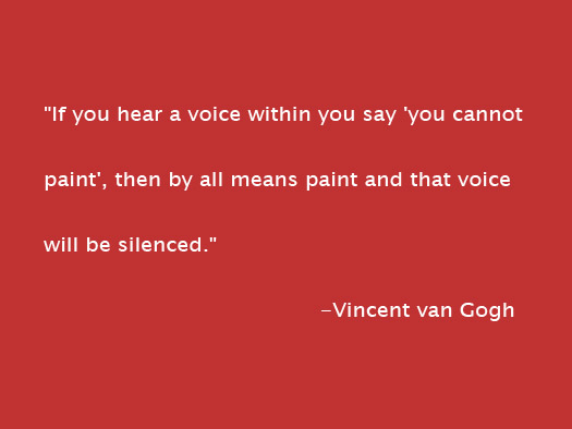 quote-van-gogh-red1