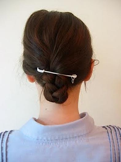 safety-pin-hair-pin