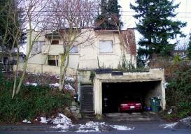 shabby-house