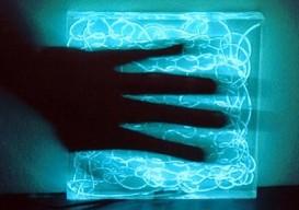 temporarl-light