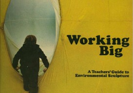 working-big