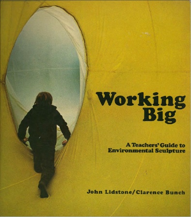 working-big394