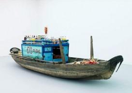 drinks-boat