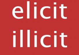 elicit-illicit-red