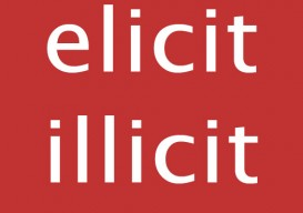 elicit-illicit-red1