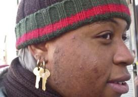 key-earring-2