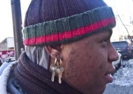 key-earring-31