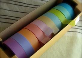 masking-tape-11