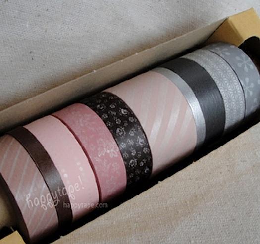 masking-tape-4