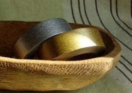 masking-tape-goldsilver