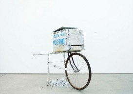 meat-cart