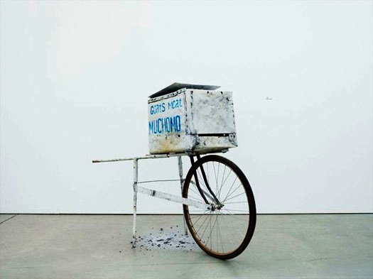meat-cart1