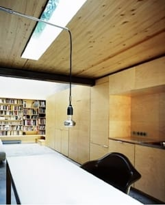 plywood-kitchen-cabs