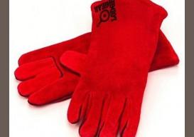 red-glovesborder