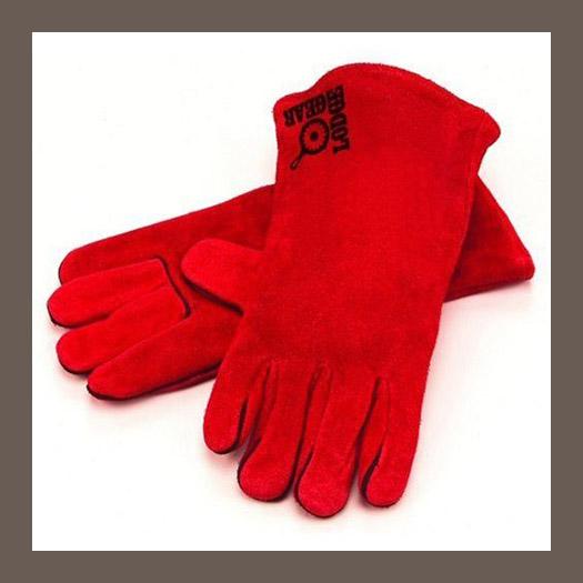 red-glovesborder1