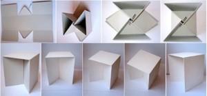 cardboard-fold-chair