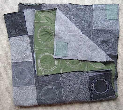 crispina-blanket