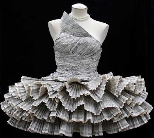 duct-tape-phone-book-dress