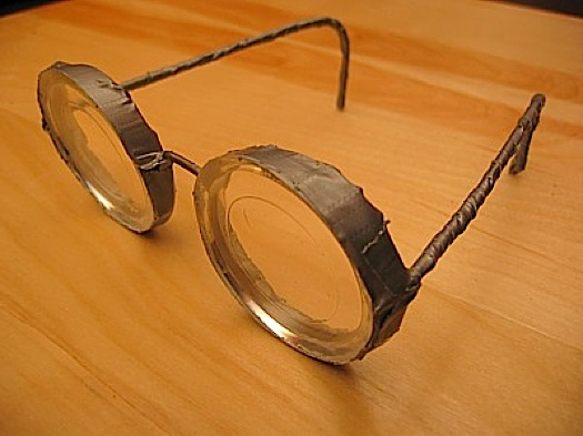 duct-tape-safety-glasses