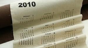 etsy-calendar
