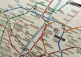 etsy-metro